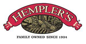 Hemplers-logo