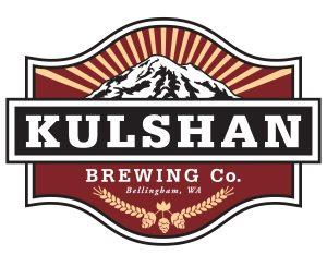 Kulshan-Logo