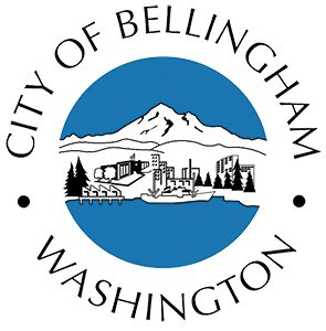 city-of-bellingham